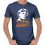 Doc-Brown-Zurueck-in-die-Zukunft-Back-to-the-Future-1-21-Gigawatts-Spass-T-Shirt Indexbild 4