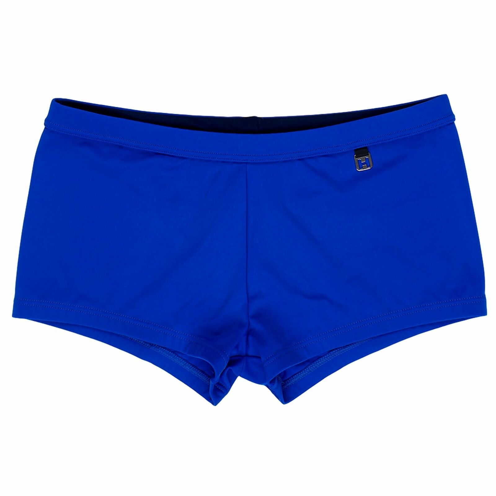 HOM Sunlight Swim Short - Electric bluee