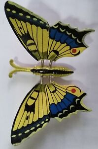 Large-Butterfly-Magnet-2