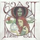 Midnight Sun von The Goastt (2014)