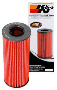 PS-7025-K-amp-N-OIL-FILTER-AUTOMOTIVE-PRO-SERIES-KN-Automotive-Oil-Filters