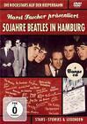 50 Jahre Beatles In Hamburg von The Beatles,Horst Fascher (2010)