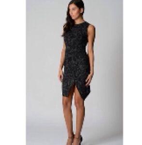 New-Girl-Dress-Size-8-Bnwt