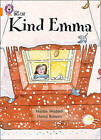 Kind Emma: Band 06/Orange by Martin Waddell (Paperback, 2005)