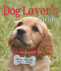The Dog Lover's Guide by Honor Head (Paperback, 2015)