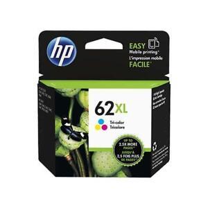 HP-62XL-C2P07AN-Tri-Color-High-Yield-Ink-Cartridge-exp-feb-2021