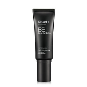 Dr-Jart-Nourishing-Beauty-Balm-Black-Plus-SPF25-PA-1-4oz