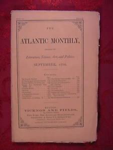 ATLANTIC-September-1866-MARY-COWDEN-CLARKE-H-B-STOWE