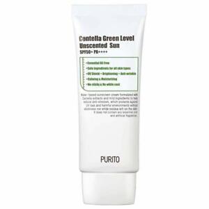 PURITO-Centella-Green-Level-Unscented-Sun-SPF50-PA-60ml
