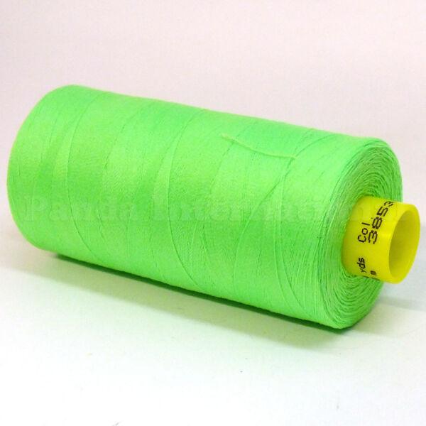 Sewing Color 847 GUTERMANN Mara 120 100/% POLYESTER THREAD 1094 yard//spool Reg
