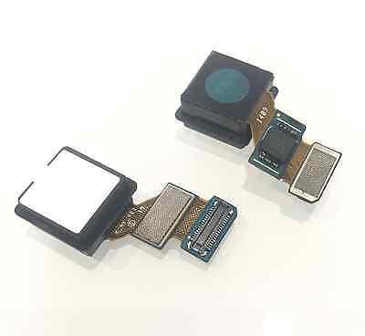 ORIGINAL Samsung Galaxy S5 G900F Rückkamera Hintere Kamera Modul