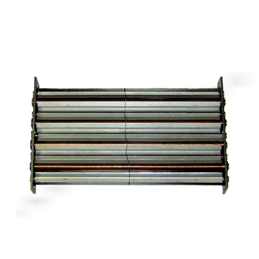 LJ Pool and Spa Heater Zodiac R0018104 Heat Exchanger Tube Assembly Replacement for Zodiac Jandy 325 Lite2 LD LG