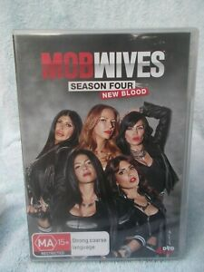 MOBWIVES-THE-COMPLETE-FOURTH-SEASON-4-DISC-BOXSET-DVD-MA-R0-ALL