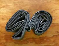 Bicycle Tire Tubes 24 X 1.90 - 2.35 Fit Many 24 Bicycle Tires