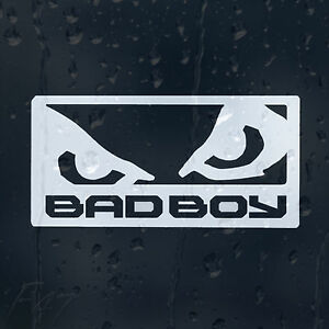 Bad-Boy-Eyes-Car-Decal-Vinyl-Sticker-For-Bumper-Or-Window-Or-Panel