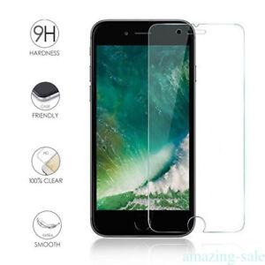 Protector-de-Pantalla-Cristal-Templado-Premium-para-Apple-iphone-4-5-6-7-plus-FJ