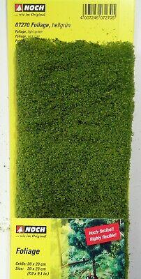 (141,09 €/m²) Ancora: Foliage Selvatico Erba-foliage Prati-foliage Fogliame-foliage 20x23cm-ge Wiesen-foliage Laub-foliage 20x23cm It-it Mostra Il Titolo Originale
