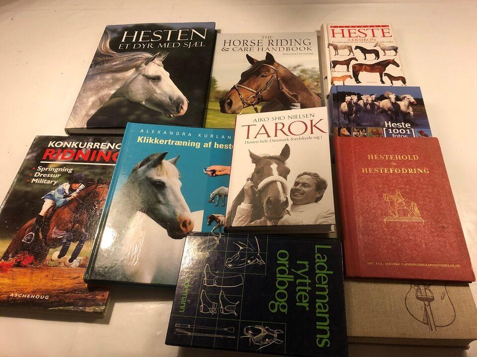 køb e bøger i danmark