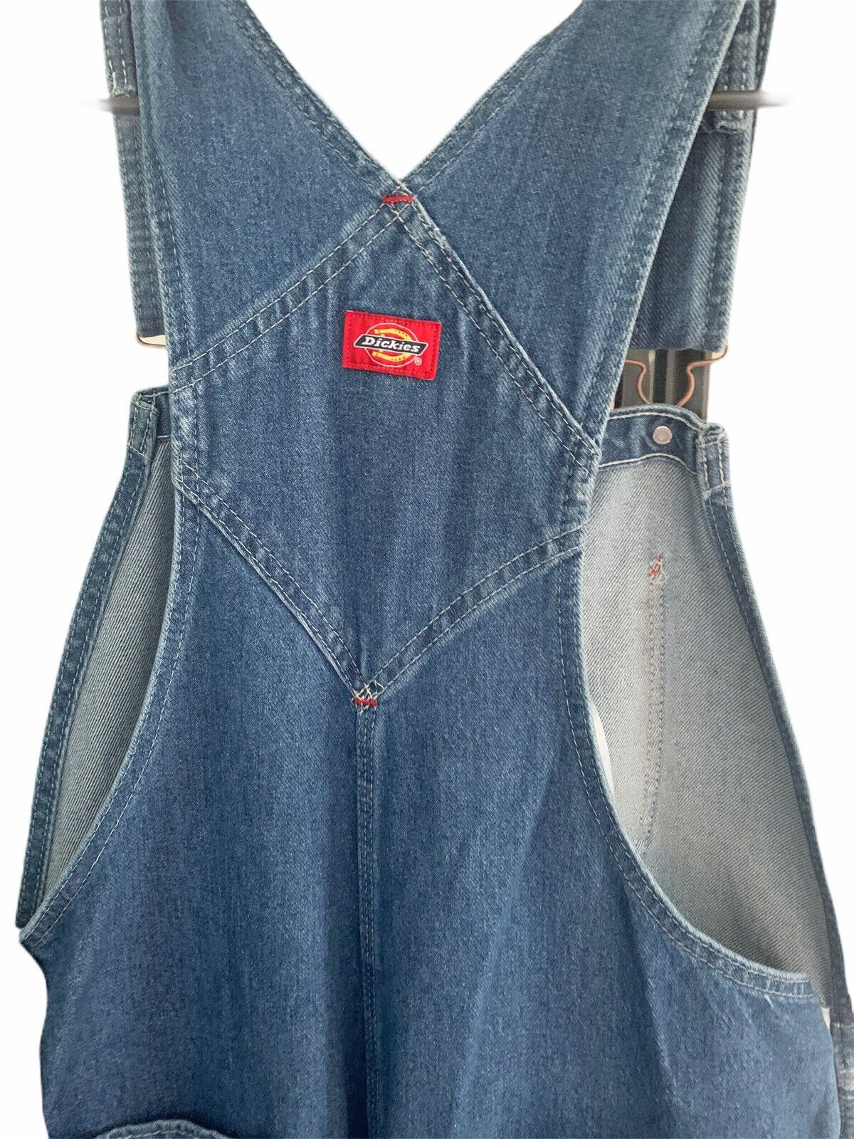 dickies overalls mens - image 5