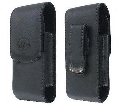 Case Belt Holster Clip for Samsung GALAXY S4 S 4 (Fits with Spigen Slim Armor)