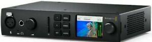 Blackmagic-Design-UltraStudio-4K-Mini-BDLKULSDMINI4K