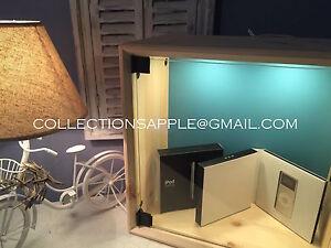 Apple-iPod-Nano-2-GB-2nd-Generazione-New-Generation-Collection