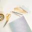 Hemway-Eco-Friendly-Craft-Glitter-Biodegradable-1-40-034-100g thumbnail 185