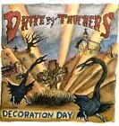 Decoration Day 0607396500628 by Drive-by Truckers Vinyl Album
