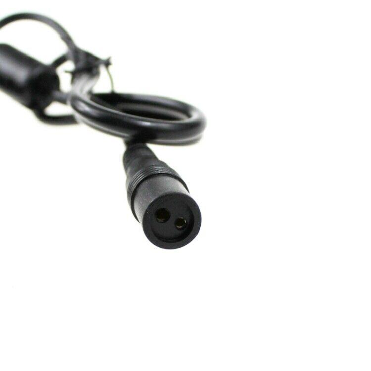 ^ universal charger tz power jack dc adjustable 12 15 16 18 19 20 24v