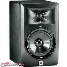"JBL LSR305  - 5"" Two-Way Powered Studio Monitor Powered Speaker"