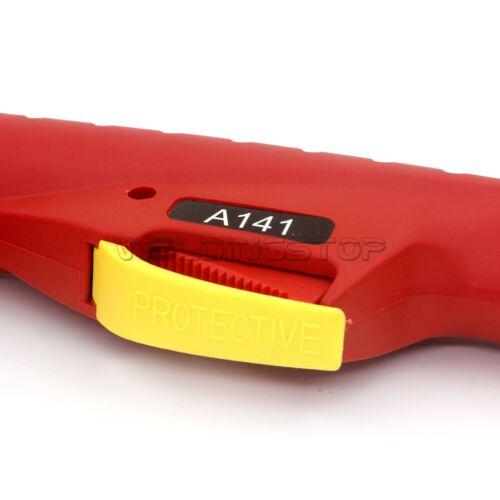 PF0155 Torch Head Fit Trafimet Ergocut A141 Plasma Cutter Torch,PKG//1