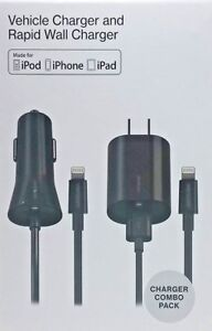 1f73e2e6e8ad19 Image is loading VERIZON-Lightning-iPhone-Charger-Combo-Pack-SUPER-FAST-