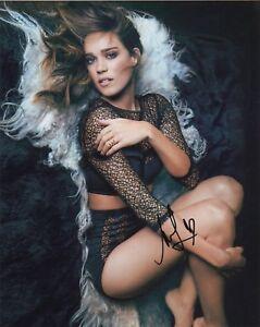 Sexy lutz Kellan Lutz