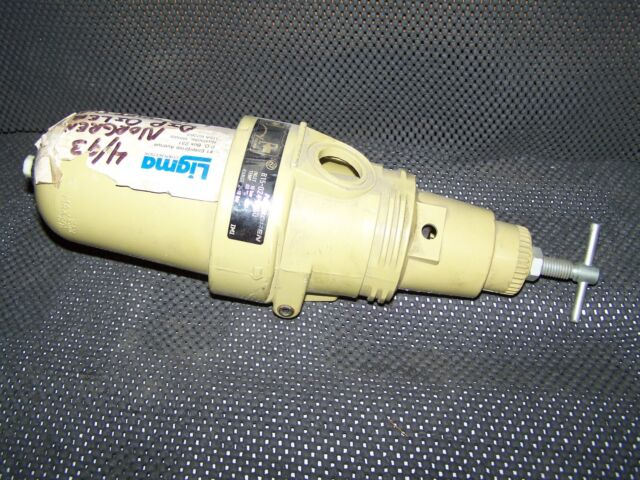 NEW NORGREN B15-096-F3L0 FILTER