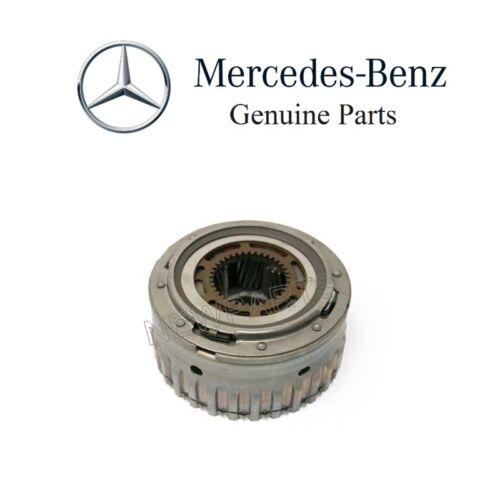 For Mercedes W204 GLK250 GLK350 Transfer Case Planetary Gear Genuine 2212708604