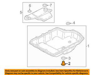 image is loading mazda-oem-06-18-3-2-0l-l4-
