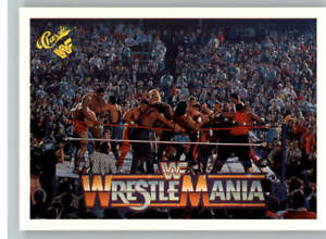 1990-Classic-WWF-WWE-History-of-Wrestlemania-6-Battle-Royal