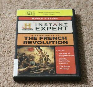 Instant-Expert-French-Revolution-World-History-DVD-FreeShip