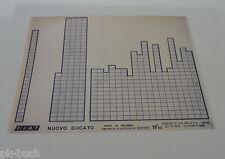 Microfich Ersatzteilkatalog Fiat Nuovo Ducato 60331668
