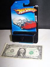 Hot Wheels Volkswagen Mystery Car - VW 1-24 - Unopened - 2010