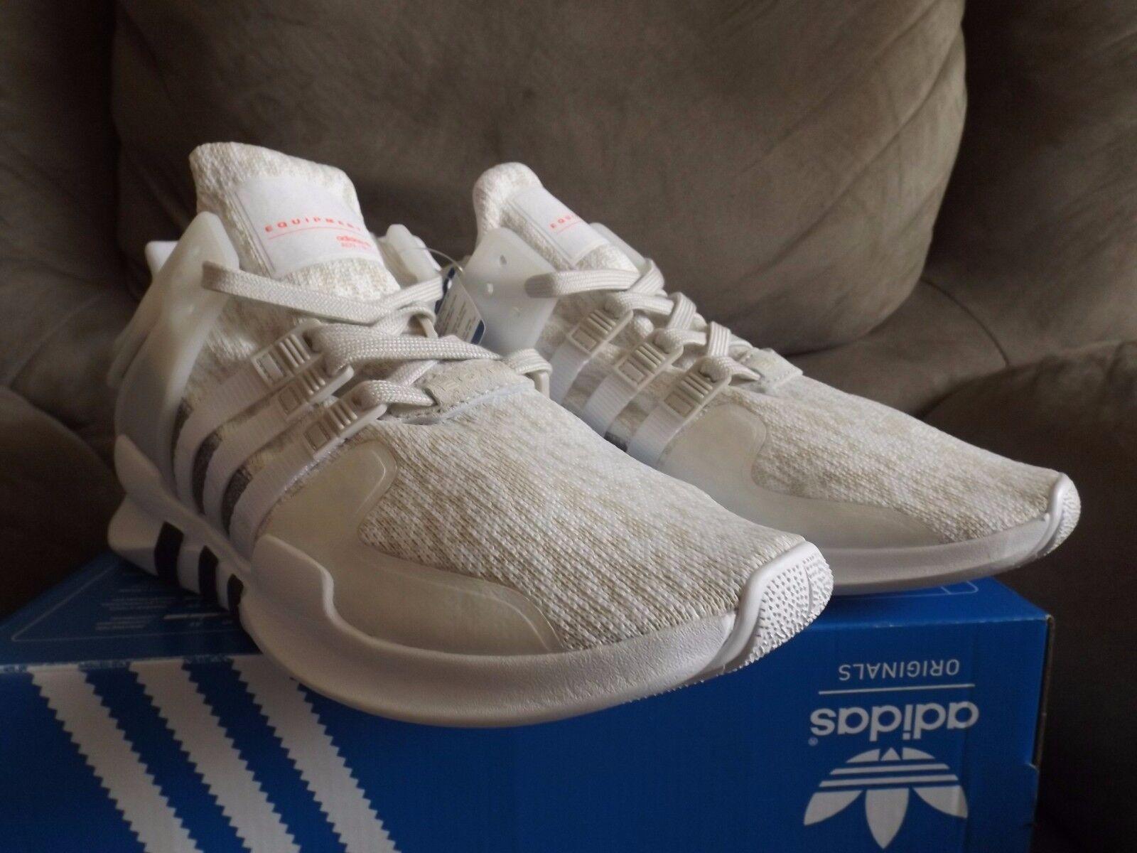 Adidas Originals Equipment Support Support Support EQT ADV Women's shoes Size 10 (NEW) BA7593 db5d93