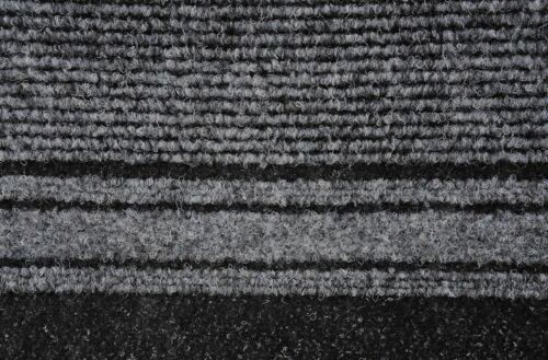 Carpet runner dirt trap kongo-selectable color:durable