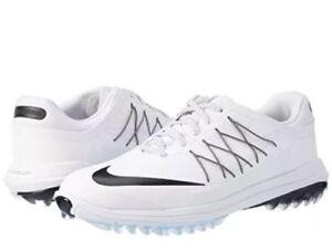 ce26efc32b2a Nike Lunar Trainer North Carolina