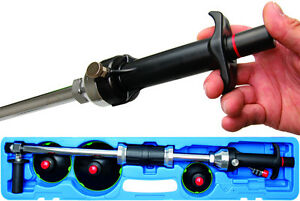 BGS-8703-Vacuum-Ausbeulwerkzeug-mit-Gleithammer-Dellenlifter-Karosserie-Werkzeug