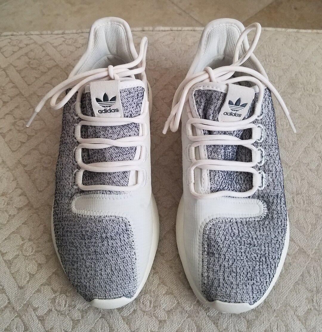 Shoes adidas Gazelle W BY9358 GreenWhiteGold