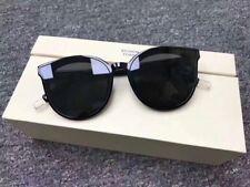 bd9522e157fa Stephane Christian Authentic Sunglasses Fashion Eyewear Minet C13 ...