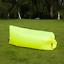 Outdoor-Inflatable-Sofa-Air-Bed-Lounger-Chair-Sleeping-Bag-Mattress-Seat-Sports thumbnail 13