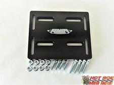 Mini Bike Engine Swap Kit Upgrade - 6.5 Honda Clone Predator DB30