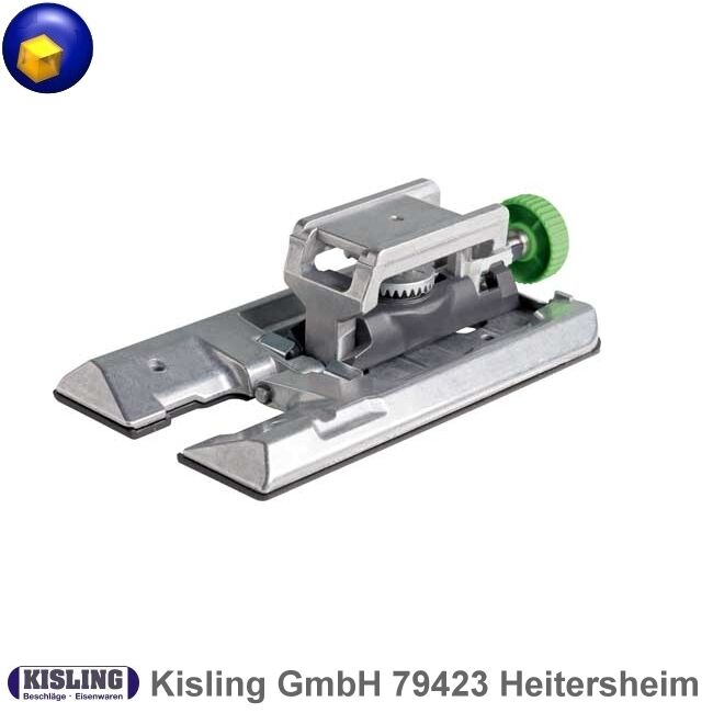 Festool Carvex Winkeltisch WT-PS 420   496134
