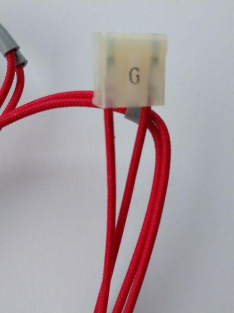 TOYOSTOVE Laser Heater IGNITER OEM Toyostove  20475518 TOYOTOMI